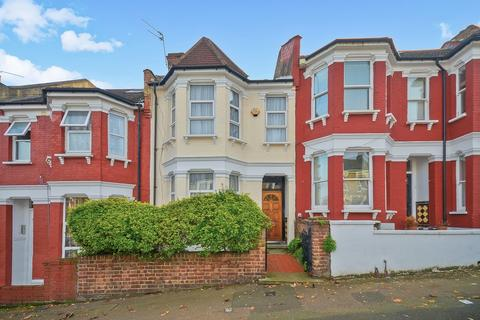 5 bedroom terraced house for sale - Beresford Road, London