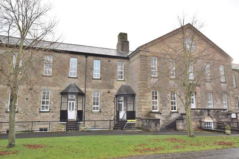 2 bedroom apartment to rent - Apartment 12 Hulse House