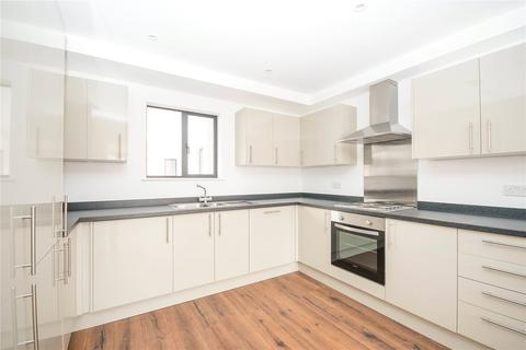 2 bedroom house to rent - St Faiths Street, Maidstone, Kent, ME14