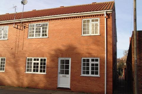 2 bedroom apartment to rent - James Court, Louth