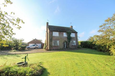 Property for sale - Littlethorpe, Ripon