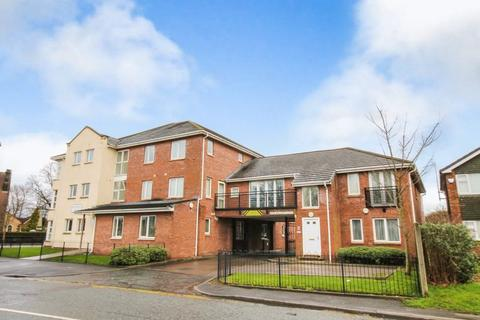 2 bedroom flat to rent - New William Close, Partington, Manchester, M31