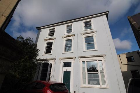 4 bedroom ground floor flat to rent - Arlington Villas, Bristol