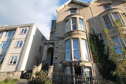 3 bedroom flat to rent - Cotham Brow, Cotham, BS6