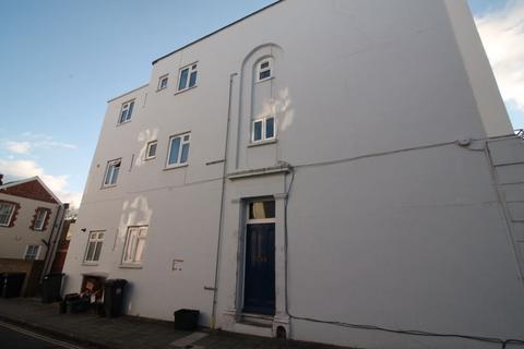 3 bedroom ground floor flat to rent - St. Pauls Road, Clifton, BS8