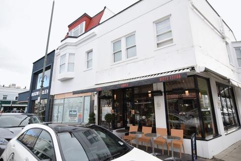 1 bedroom flat share to rent - Church Road, Hove