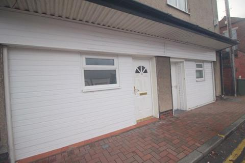 1 bedroom flat to rent - Ashworth Street, Manchester