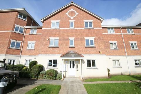 2 bedroom apartment to rent - Old Coach Road, Runcorn