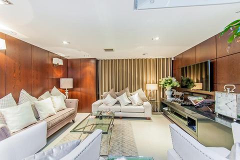 5 bedroom house to rent - Radnor Place, Paddington