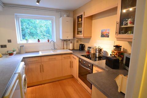 1 bedroom apartment to rent - Supanee Court, Cambridge