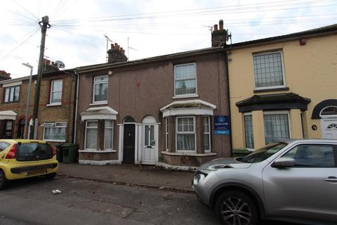3 bedroom terraced house to rent - Granville Road, Sheerness