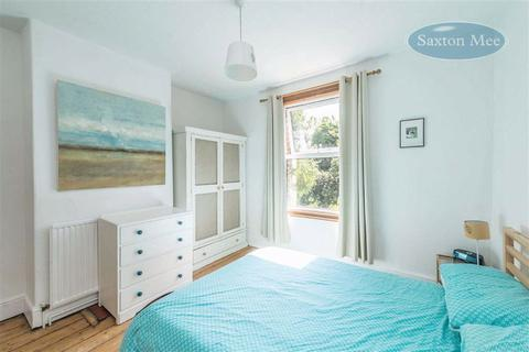 2 bedroom terraced house for sale - Roebuck Road, Crookesmoor, Sheffield, S6