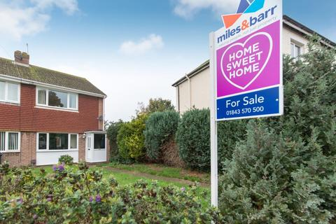 2 bedroom house for sale - Clements Road, Ramsgate