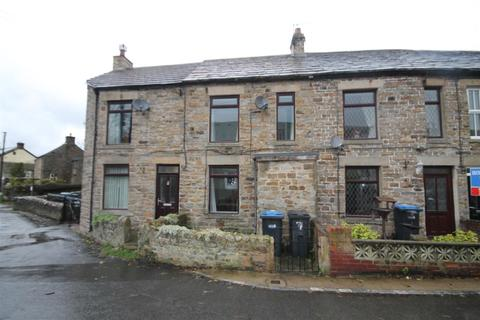 2 bedroom terraced house for sale - Burnfoot, St. Johns Chapel
