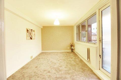 1 bedroom flat for sale - Charles Bradlaugh House, Tottenham