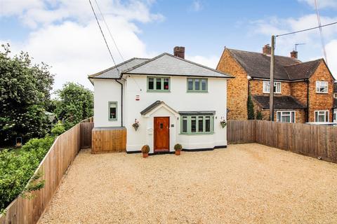 4 bedroom detached house for sale - Quainton, Buckinghamshire