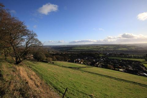 Residential development for sale - Newlands Road, Halifax