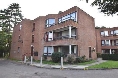 1 bedroom flat for sale - SPRINGFIELD COURT, HADHAM ROAD, BISHOPS STORTFORD