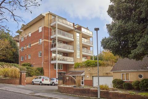 2 bedroom flat for sale - 5 Belle Vue Road, Poole