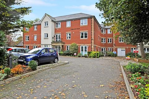 1 bedroom flat for sale - Broomfield Road, Chelmsford, CM1