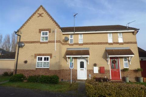 1 bedroom terraced house to rent - Blackburn Ave, Brough