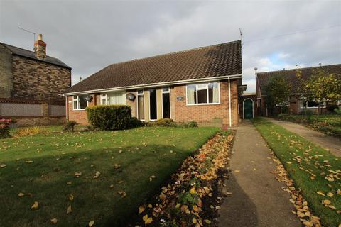 2 bedroom bungalow for sale - Marton Road, Bridlington