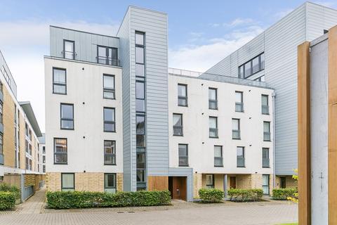 2 bedroom flat for sale - Kimmerghame Path, Edinburgh, EH4