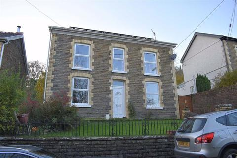 3 bedroom detached house for sale - Penywern Road, Ystalyfera