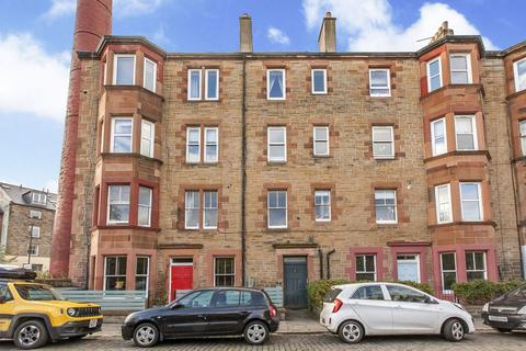 1 bedroom flat for sale - 9/6 Hermand Crescent, Edinburgh, EH11 1QP