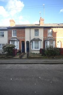 3 bedroom terraced house for sale - Blenheim Gardens, Reading, Berkshire, RG1 5QG