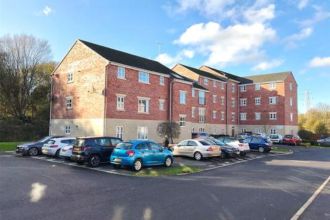 2 bedroom apartment for sale - River View, 1 Waters Edge, Middleton, Manchester, M24