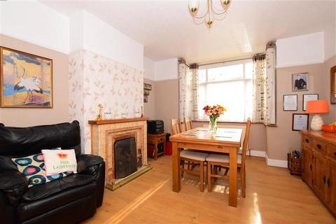 3 bedroom semi-detached house for sale - Standen Avenue, Hornchurch, Essex
