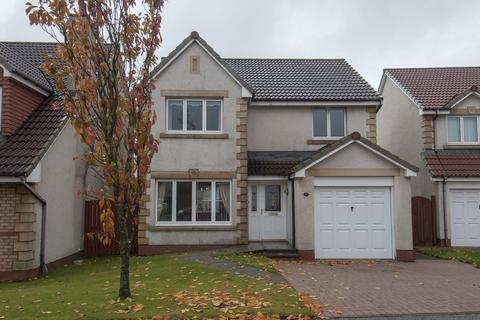 4 bedroom house for sale - Charleston View, Cove, Aberdeen
