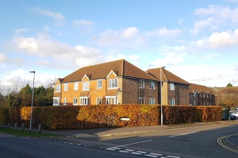 2 bedroom flat to rent - Abbey Mews, Dunstable LU6