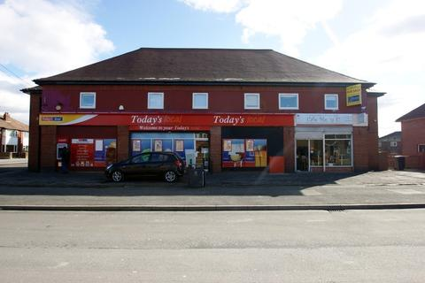 Mixed use for sale - Cardinal Road, Beeston, Leeds LS11