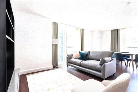 3 bedroom apartment to rent - Dockyard Lane, London, E14