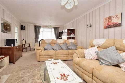 3 bedroom semi-detached house for sale - Copse Road, Redhill, Surrey