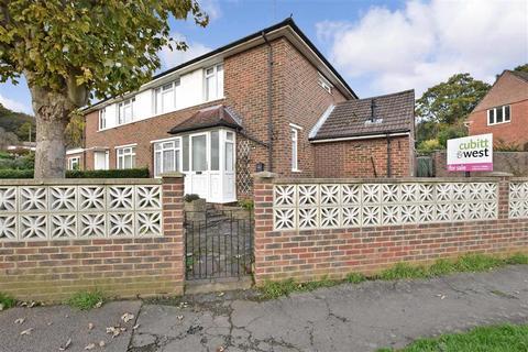 3 bedroom semi-detached house for sale - Copse Road, Redhill, Surrey