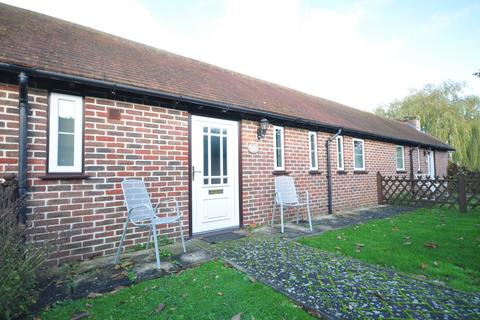 1 bedroom cottage to rent - Pearsons Green Road Brenchley TN12
