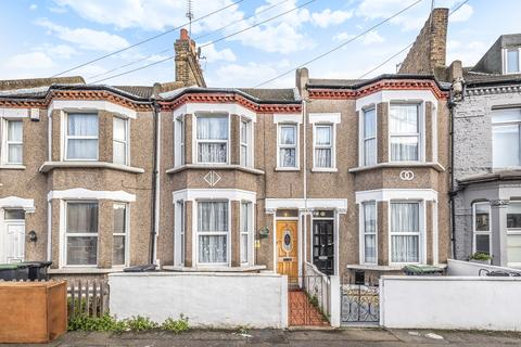 2 bedroom terraced house for sale - Knowles Hill Crescent Hither Green SE13