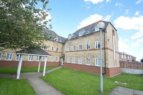 2 bedroom apartment to rent - Colne Road, Halstead