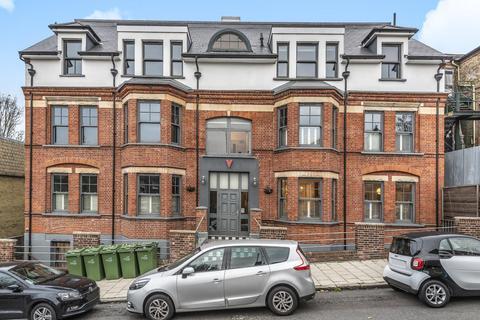 2 bedroom flat for sale - Jasper Road, Crystal Palace