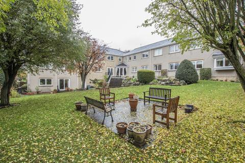 1 bedroom flat for sale - Windsor Court, Corbridge
