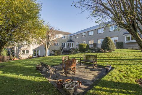 1 bedroom flat for sale - Windsor Court, Corbridge