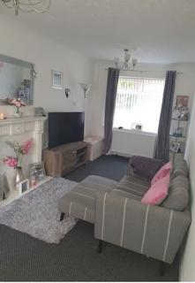 2 bedroom house to rent - Snowdon Gardens, Gateshead NE11
