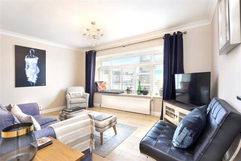 2 bedroom apartment to rent - Langdale Court, 223-225 Kingsway, Hove, East Sussex, BN3