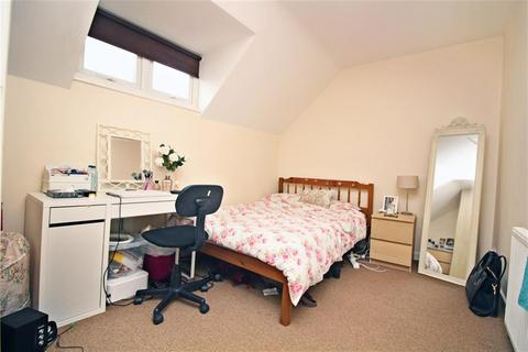 4 bedroom flat to rent - Southgrove Road, Sheffield, S10 2NP