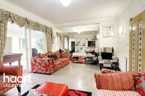 5 bedroom detached house for sale - Spencefield Lane, Evington, Leicester