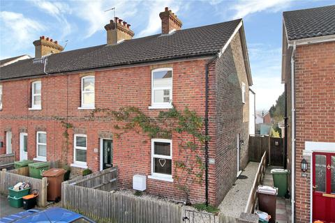 2 bedroom end of terrace house to rent - Colebrook Road, Tunbridge Wells, Kent, TN4