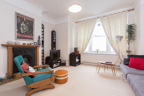 1 bedroom flat to rent - Marius Road, Tooting Bec, SW17
